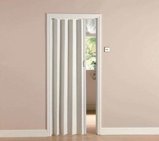 URBAN RESEARCH Unbranded White Oak Effect Double Skin Door