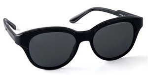 Stella McCartney Rounded Sunglasses