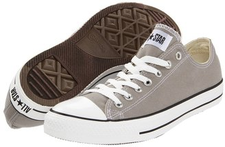 Converse Chuck Taylor All Star Seasonal Ox (Elephant Skin) - Footwear