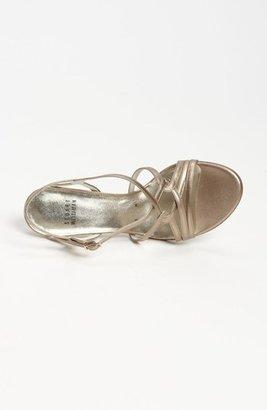 Stuart Weitzman 'Onmyway' Sandal