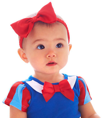 Disney Snow White Headband for Baby