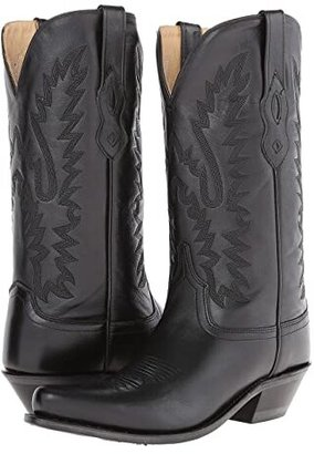 Old West Boots LF1510