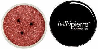 Bellapierre Cosmetics Cosmetics Shimmer Powder Eyeshadow 2.35g