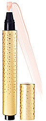 Yves Saint Laurent Touche Eclat Rain Strass Edition