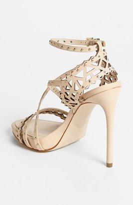 BCBGMAXAZRIA 'Esra' Sandal