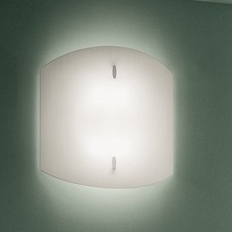 I Tre Bauta Wall or Ceiling Light