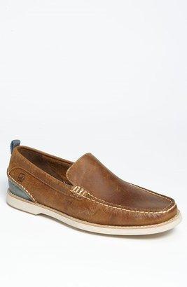 Sperry 'Seaside' Loafer