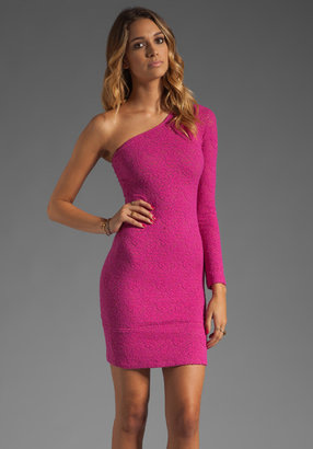 Boulee Alyssa Dress