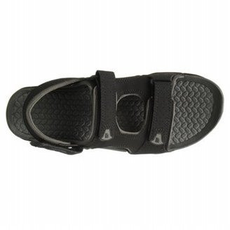The North Face Men's El Rio II Sandal