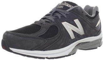 New Balance Women's M2040 Cushioning Running Shoe
