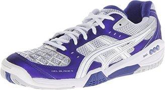 Asics Women's Gel-Blade 4 Shoe