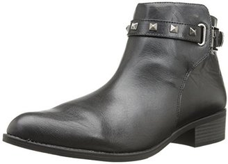 Easy Spirit Women's Decklan Boot $49.99 thestylecure.com