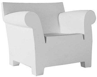 Design Within Reach Bubble Club Armchair