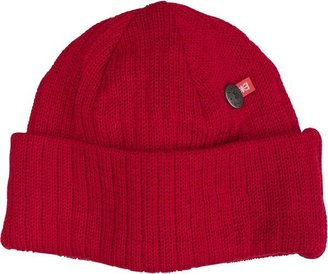 Makia Calypso Hat