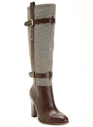 Tommy Hilfiger Shoes, Frita Tall Dress Boots