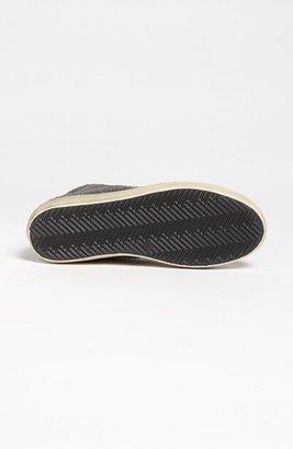 Nana Studded Sneaker