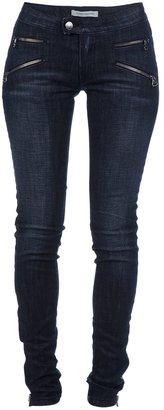 Balmain Pierre Skinny jeans