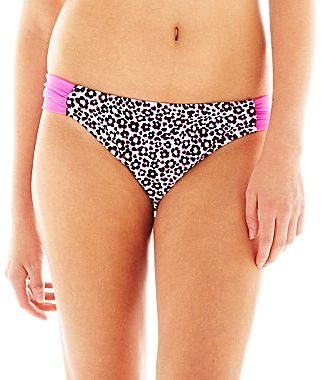 Arizona Bandeau Halter Swim Top or Hipster Bottoms
