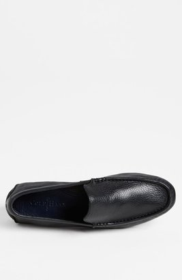 Cole Haan 'Air Somerset' Loafer