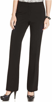 Amy Byer Juniors Bootcut Trousers