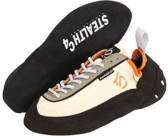 Five Ten Anasazi Lace-Up v2 Climbing Shoes