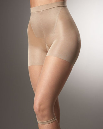 Spanx In-Power Line Super Footless Shaper