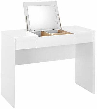 Home Office Furniture John Lewis