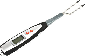 Charcoal Companion Digital-Fork Thermometer