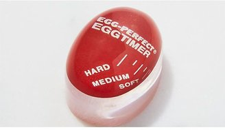 Crate & Barrel Egg Perfect Egg Timer