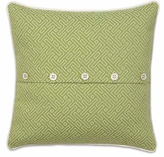 Eastern Accents Portia Cato Throw Pillow Eastern Accents