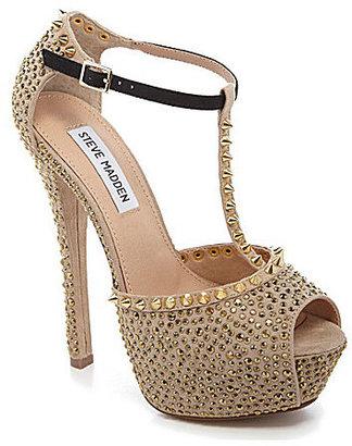 Steve Madden Angelz Dress Sandals