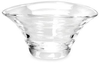 Sophie Conran Portmeirion Medium Glass Bowl