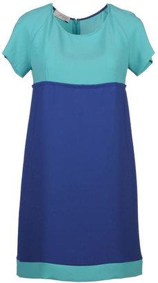 Scrupoli Short dress
