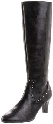 Annie Shoes Women's Trix Boot