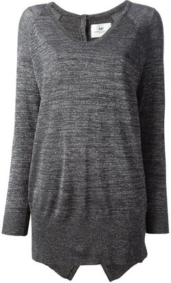 DAY Birger et Mikkelsen 'Lucid' sweater dress