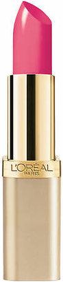 L'Oreal Colour Riche Lipstick I Pink You're Cute