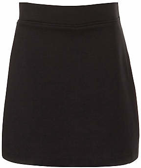John Lewis & Partners Girls' School Skort