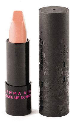 Jemma Kidd Make Up Hi-Shine Hydrating Gloss-Stick SPF 15, Turtle Bay 1 ea
