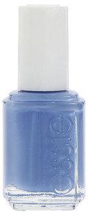 Essie Blue Nail Polish Shades