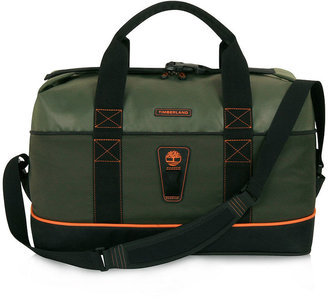 """Timberland River Valley 20"""" Duffel"""