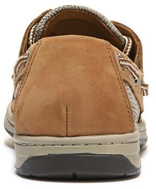 Naturalizer Women's On Deck Boat Shoe