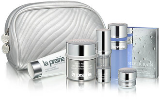 La Prairie Limited Edition Luxurious Discovery Set