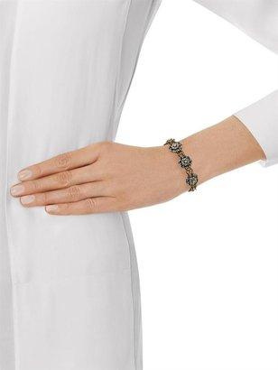 Lulu Frost Audrey sea bracelet