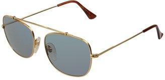 Super Primo (N/A) - Eyewear