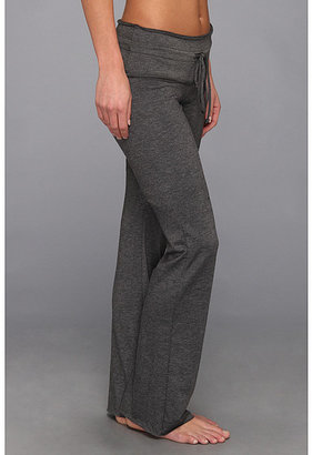 Culture Phit Ola Drawstring Pants