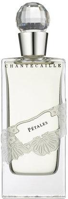 Chantecaille Petales Eau de Parfum 2.5fl.oz