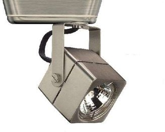 W.A.C. Lighting Model 802 Low Voltage Track Lighting