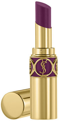 Yves Saint Laurent 'Rouge Volupte Pearl' Lipstick - Midnight Garden Fall Collection