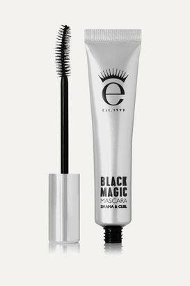 Eyeko - Black Magic Mascara - Black $26 thestylecure.com