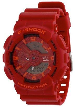 G-Shock X-Large Combi GA110